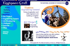 engineer.girl-career