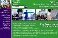 NBCC-home